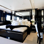 Black And White Bedroom Design Sweetydesign Home Hotel