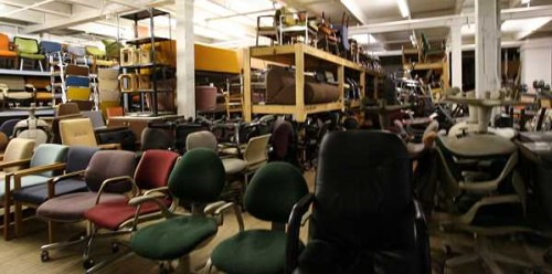 Blog Archive Save Money Second Hand Furniture Perth