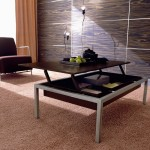 Blog Archive Trendy Coffee Tables Spruce Your Living Room