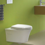 Blog Product Small Spaces And High Design The Bath