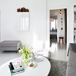Blog Small Apartment Inspiration Storage Solutions