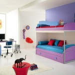 Blue Room Ideas Best Colors For