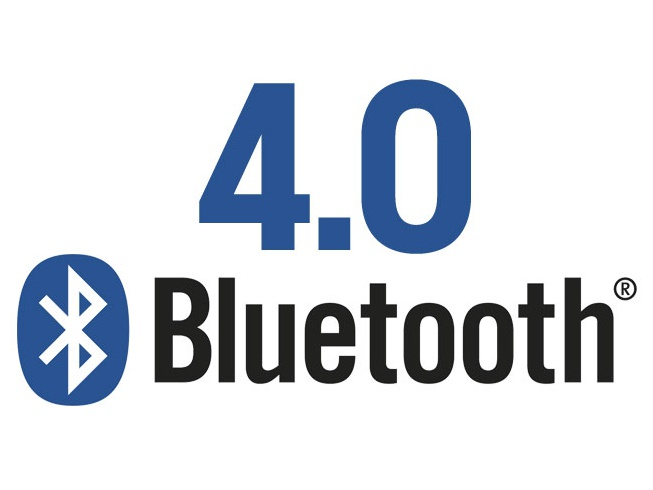Bluetooth For The New Ipad Will Bring More Accessories Tablets