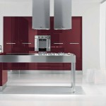 Bordeaux Modern Kitchen Gallery Imagexsotic