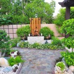 Box The Right Have Sejal Call You For Landscape And Design Dubai