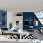 Boy Room Decoration Ideas Best Network