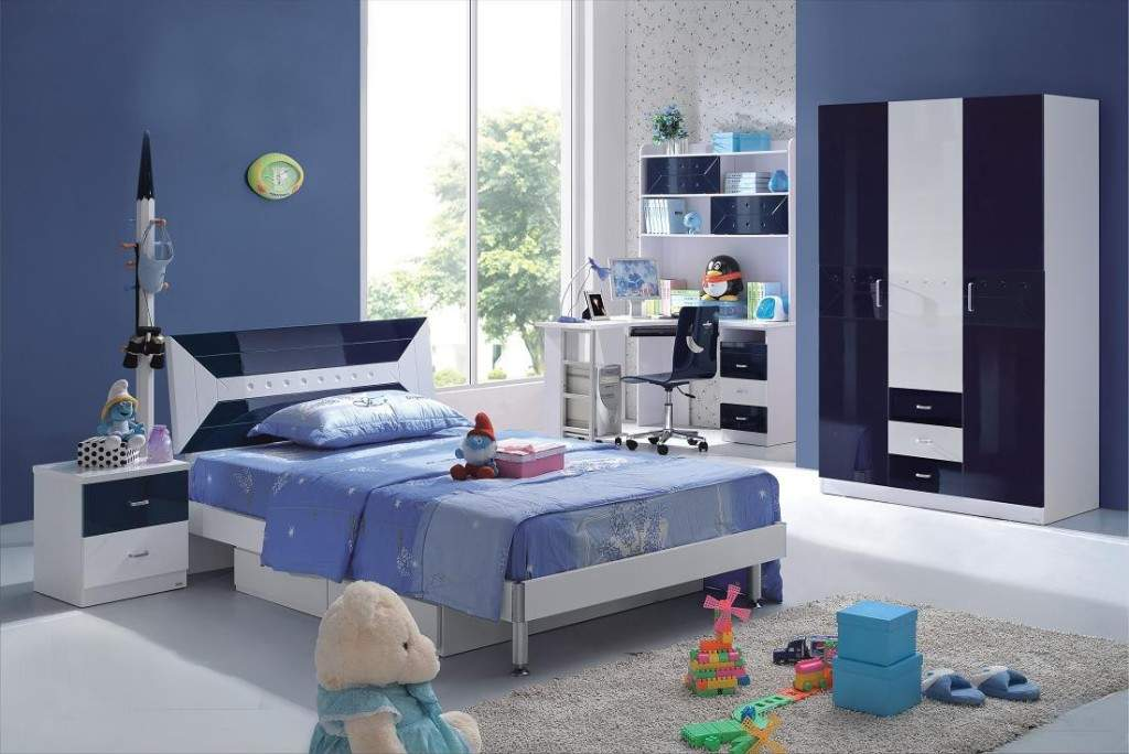 Boy Teen Bedroom Theme Decorating Ideas Decor More