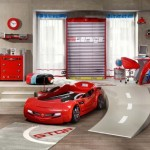 Boys Bedroom Decorating Design Ideas Home And