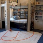 Boys Bedroom Design Ideas And Inspiration Prefect Young