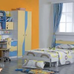 Boys Bedroom Design Modern Homivo