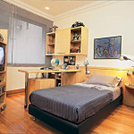 Boys Bedroom Designs Homeinfurniture Com What