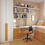 Boys Bedroom Ideas Small Rooms How Design Teenagers House