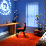 Boys Room Ideas Model Designs And House Home