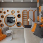 Boys Room Paint Colors Yellow And White Home Design Ideas