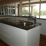 Brian Grant Kitchens And Bathrooms Modern Kitchen Gallery