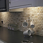 Bright Ideas For Kitchen Wall Tiles The Dahab