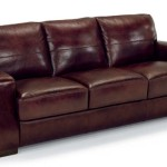 Bring Home White Leather Sofa Your Living Room Design Ideas