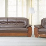 Browsing Wooden Sofa Designs Pictures New Home Design Trends