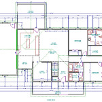 Build Home Your Own House Floor Plans Panel Homes
