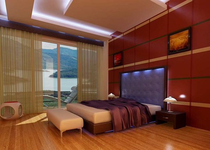 Build House Online Free Beautiful Interior