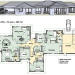 Build House Plans You Who Are Planning New Home