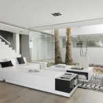 Build Interior Design Your Apartment Own Hands You