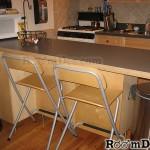 Build Kitchen Online Ideas And Pictures Indoline