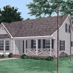 Build Remodel Your Own House New Bedroom Home For