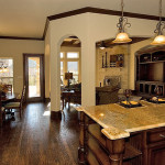 Build The Home Your Dreams Contact New Builder Dallas