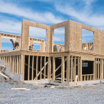 Build Your Own House And Save Money Yourself Home