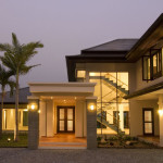 Build Your Own House Thailand Amazing Value For Money