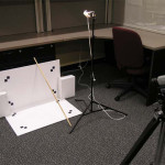 Build Your Own Scanner Optical Triangulation For Beginners