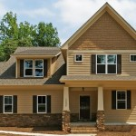 Building Green Homes Home Raleigh