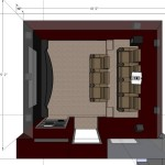 Building New Home Need Some Advice Theater