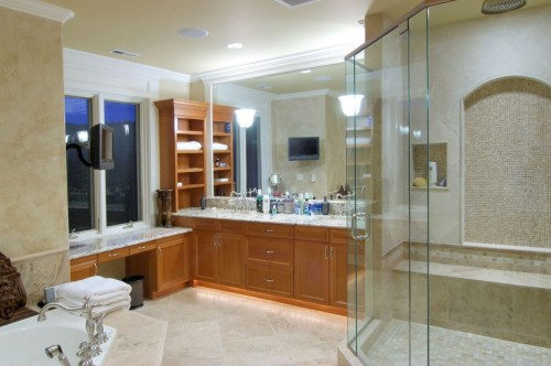 Buildwish Home And Style Beautiful Homes Luxury Items