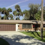 Built Acres Seminole County Single Home