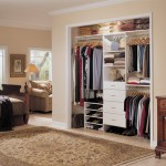 Built Closet Cabinets Organizer Systems Designs Ideas Drawers