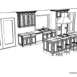 Bulldog Design Build Llc Kitchen Layouts