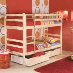 Bunk Bed For Ren Eryk