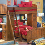 Bunk Beds Certainly Are Seriously Well Liked Add Used For
