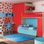 Bunk Beds For