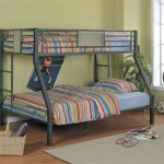 Bunk Beds For Teens Bedroom Feel The Home