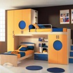 Bunk Beds More Manageable Look And Function Well Great