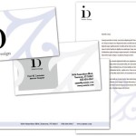 Business Card Printing For Interior Design And Order
