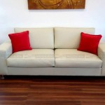 Buy Direct Modern Beautiful Leather Sofa Special For Sale