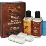 Buy Leather Master Wax Pull Care Kit Furniture