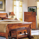 Buy Sleigh Beds Off Direct Save