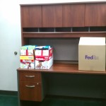 Buy Used Furniture Buysell Office Furniturediscount