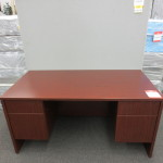 Buy Used Furniture From Cort Clearance
