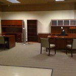 Buy Used Office Furniture Image Search Results